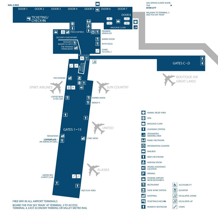 www.rapidshuttle247.com/wp-content/uploads/2018/04... Sky Harbor Terminal Map on phx terminal 3 map, jfk terminal 4 map, pearl harbor hawaii island map, phx airport map, phx terminal 4 concourse map, lax terminal 4 map, sky harbor terminal 3 map, phoenix terminal 3 map, sky map by location, sky harbor airport arrivals, phoenix sky harbor terminal map, phx sky harbor terminal map, chicago o'hare airport terminal map, plain map, madrid airport terminal 4 map, sky harbour map, cape of good hope map, phoenix terminal 4 map, sky harbor terminal 2 map, phoenix airport terminal map,