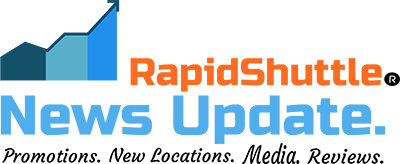 Rapid News update