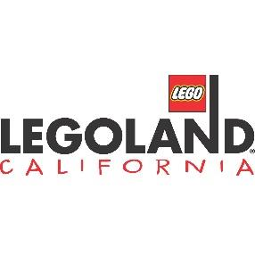 Come play your part at LEGOLAND