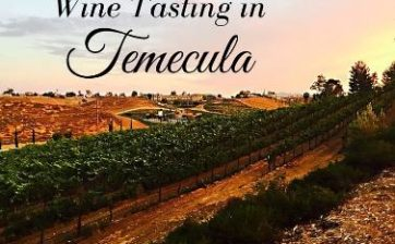 Temecula-Valley-Wine-Country