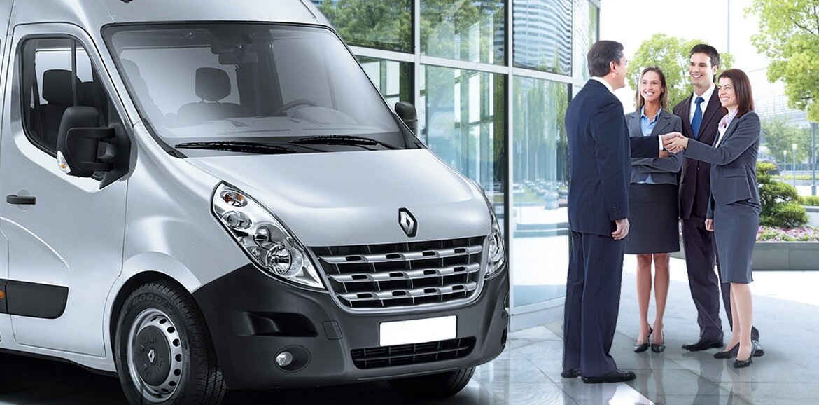 Rapid Transfers: Our Vehicles, Our Drivers, Our Greeters, Your Guests.